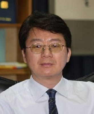 Committee Member for Bio Analytica 2020 - Guoqian Chen