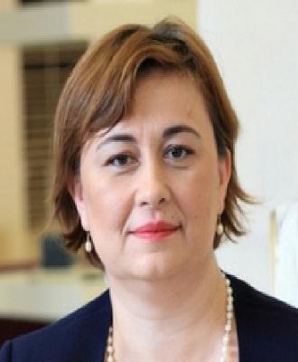 Committee  member ,BIO ANALYTICA -2020