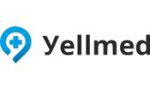 Yellmed