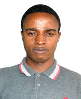 Speaker for cancer conference 2020 - Ayodeji Oteyola