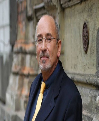 Leading Keynote Speaker for Cancer Conferences 2020 - Boguslaw Maciejewski