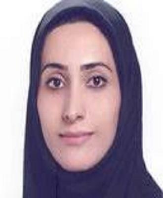 Speaker for cancer conference 2020 - Forooz Keshani