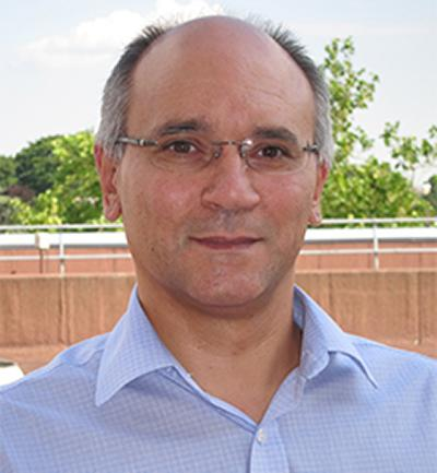 Potential Speaker for Oncology Conferences - Borislav D Dimitrov