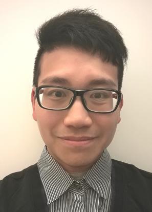 Speaker for Oncology Conferences - Chiu Sai Yiu Richard
