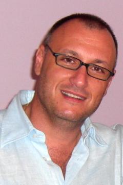 Potential Speaker for International cancer conference 2018 - Francesco Izzo