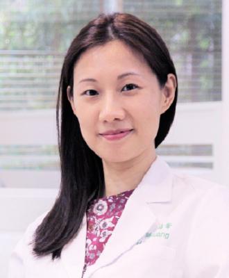 Speaker for Cancer Online Conferences - Hai-Hua Chuang