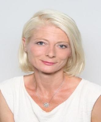Speaker for Cancer Online Conferences - Ivana Haluskova