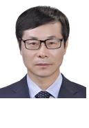 Speaker for Cancer Conferences - Jing Liu