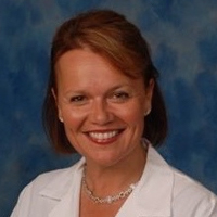 Potential Speaker for International cancer conference - Mary K. Hayes