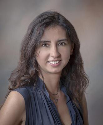 Speaker for Cancer Conferences - Ozlem Dilek