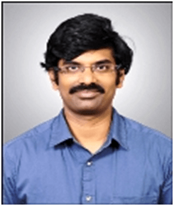 Potential Speaker for Cancer Conferences - Ravi Kiran Pothamsetty