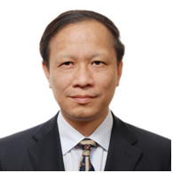 Leading Speaker for Cancer Conferences - Weimin Cai
