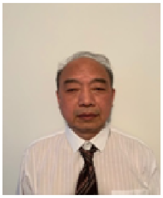Speaker for Cancer Conferences - Xubao Zhang