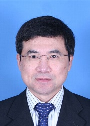 Potential Speaker for Oncology Conferences - Yi Li