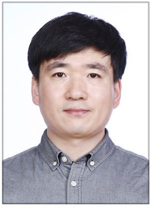 Speaker for Oncology Conferences - Zhenghuan Fang