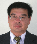 Leading Speaker for Oncology Conferences - Dr. Jianhua Luo