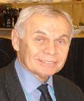 Potential Speaker for Oncology Conferences - Dr. Jozef Sabol