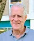 Leading Speaker for International cancer conference - Prof. Michael Thompson
