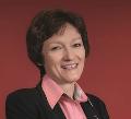 Potential Speaker for Cancer Conferences - Urszula Wojda