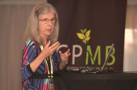 Plant Pathology Conferences
