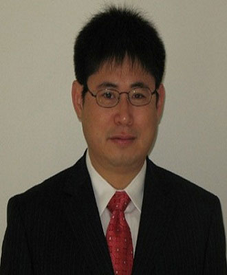 Scientific Committee Member for Climate Change Conference - Chengri Ding