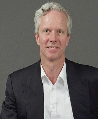 Keynote speaker for Climate Change Conferences - Merritt T. Cooke