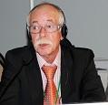 Speaker for Climate change Conferences 2020 - Andrey Filipchuk