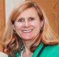 Speaker for Climate Change Conferences 2020 - Deborah January-Bevers