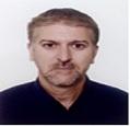 Speaker for Climate change Conferences 2020 - Mourad Terniche