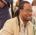 Speaker for Climate change Conferences 2020 - Nqobizitha Dube