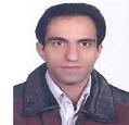 Speaker for Climate change Conferences 2020 - Omid Alizadeh-Choobari