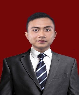 Speaker for Climate Change Virtual 2020 - Agung Imam Zulhatta