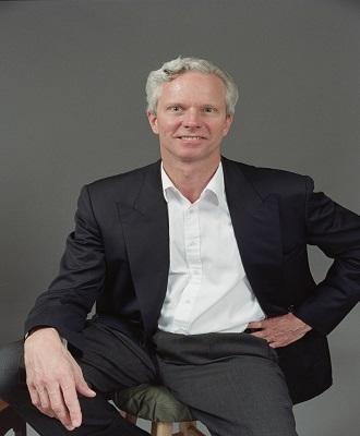 Speaker for Climate Change Virtual 2020 - Merritt T Cooke