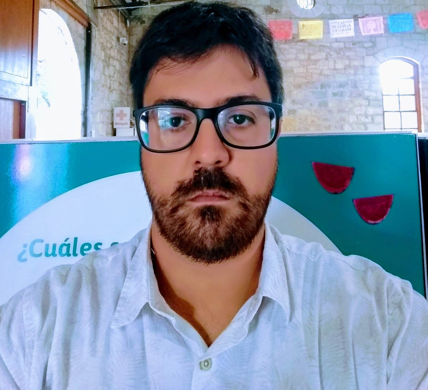 Keynote speaker for Climate Change Conferences 2020 - Pedro Henrique Campello Torres