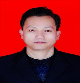 Plant Science conferences speaker - Zhongsheng Guo