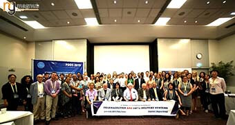 Pulmonology Conferences