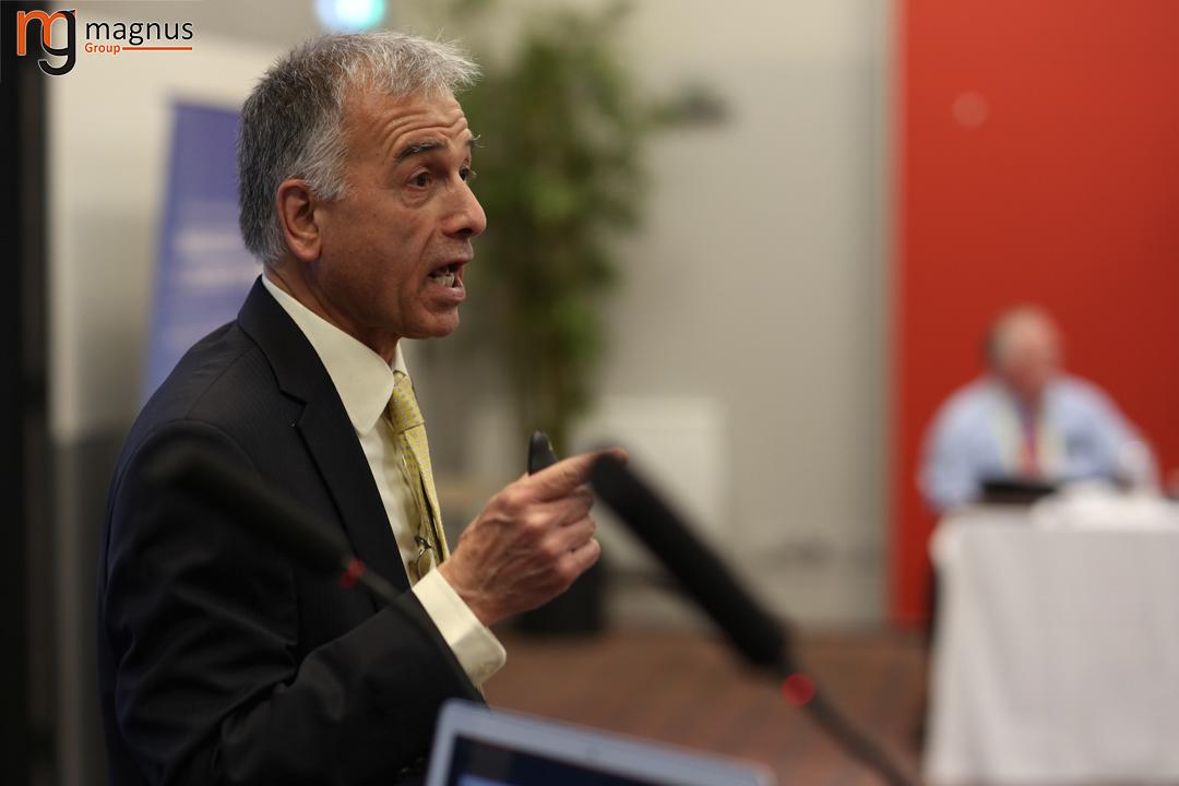 Leading speakers for Biotechnology meetings 2020-Kazem Alemzadeh