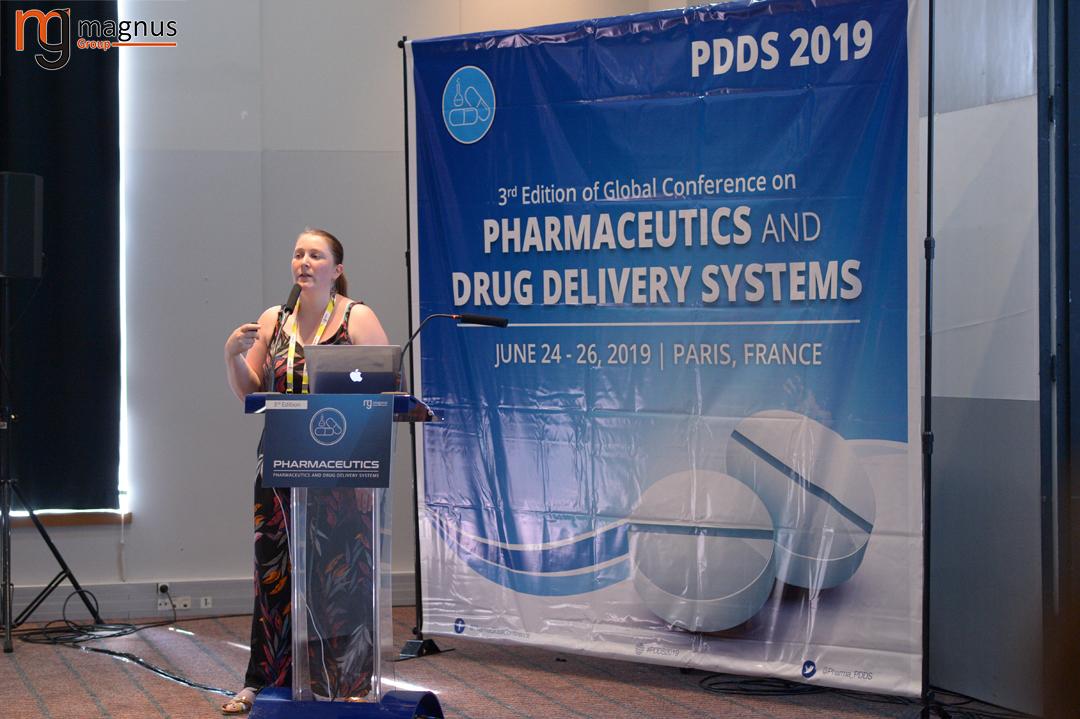 Speaker for Biotechnology conferences 2020 -