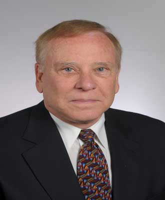 Scientific Committee for Pulmonology Conferences - Allen Fred Fielding