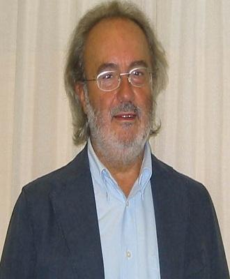 Scientific Committee for Pulmonology Conferences 2021- Pier Luigi Paggiaro