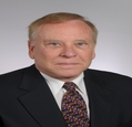 Keynote Speaker for Pulmonology Conferences - Allen Fred Fielding