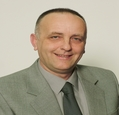 Keynote Speaker for Pulmonology Conferences - Jordan Minov