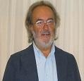 Keynote Speaker for COPD Conference 2021- Pier Luigi Paggiaro