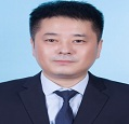 Speaker for COPD and Asthma Conference 2021- Qian Zhang