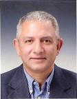 Speaker for COPD 2021 - Ahmed Al-Jumaily