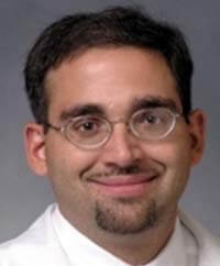 Speaker for Pulmonology Conferences - Athanasios Colonias