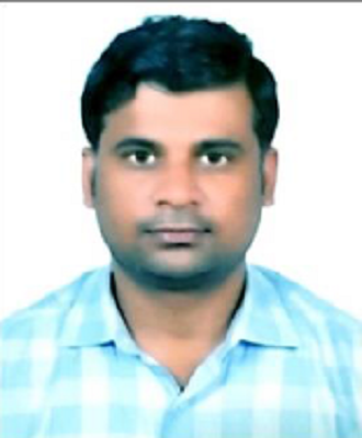 Renowed Speaker for COPD and Asthma Conference 2021- Jayesh Srivastava