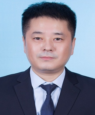 Renowed Speaker for COPD and Asthma Conference 2021- Qian Zhang
