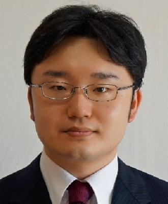 Renowed Speaker for COPD Conference 2021- Sho Shibata