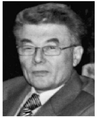 Speaker for COPD Online Conferences - Vladimir Zajac